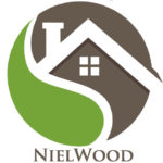 NielWood