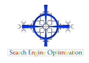 search-engine-optimization-796198_640